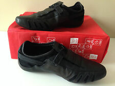 Brand New in Box PUMA  Vedano Men's Shoes sneakers 303811-01 Black  CHOOSE SIZE