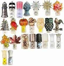Bath & Body Works Wallflowers Fragrance Plug in Diffuser New Design, You Choose