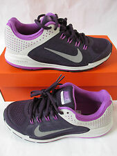 nike womens zoom elite+ 6 running trainers 554728 005 sneakers shoes
