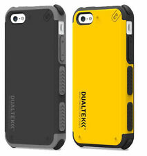 Pure Gear Style Dualtek Extreme Shock Case Coque pour iphone 5 5s 5G