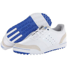 Adidas Men's Adicross III Spikeless Golf Shoes - Brand NEW