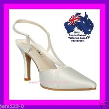wedding shoes, bridal shoes women's high heels white wedding shoes, bridal shoes