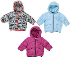 Nike 481510 Baby / Infant Unisex Jacket ALL SIZES AND COLOURS