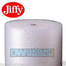 GENUINE JIFFY BUBBLE WRAP, 100 METERS!!!!!!, 750MM, FREE DELIVERY, WOW PRICE 2