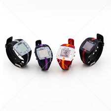 Polar FT7 Heart Rate Monitor Watch FT 7 All Colors