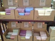 Pre de Provence French Soap – 3 Bar Set 250g 8.8oz Very Large Bath Bars
