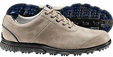 FootJoy DryJoys Casual 53514 Driftwood