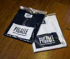 High Quality 100% Cotton PIGALLE Street Fashion PYREX KTZ T Shirt Tee Top Jersey