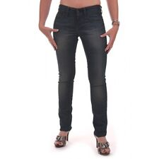 jeans Levis 473 femme Skinny fit taille basse 00.27
