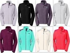 NEW WOMEN'S NORTH FACE KHUMBU 2 FLEECE JACKET C666 2014-2015 ARRIVAL