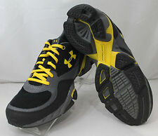 Youth Under Armour BGS TR Strive II - 1237917-002