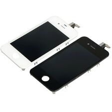 Replacement LCD+Touch Screen Digitizer Assembly tn fit for iPhone 4 4S 5 5C 5S