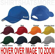 Adult All Over Air Mesh Baseball Cap Dri Fit Breathable Hat Sports Moisture Wick