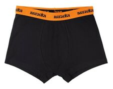SCRUFFS BOXER SHORTS 2 PAIRS IN A BOX 95% COTTON *PERFECT CHRISTMAS PRESENT*