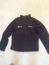 Women's Fitness First Personal Training Tracksuit Jacket Various Sizes Available
