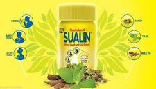 Hamdard Sualin Herbal Remedy for Cough, Cold & Bronchitis BEST PRICE