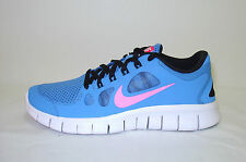 New Girls Nike Free 5.0 GS Running Shoes Size Youth