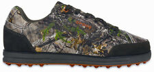Crocs Karlson Realtree Spikeless Golf Shoes - Choose your Size! $129.95 Retail