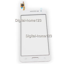 New Touch Screen Digitizer For Samsung Galaxy Grand Prime SM-G530H Black/White