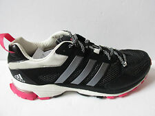 adidas supernova riot 5 W womens running trainers D66641 sneakers shoes
