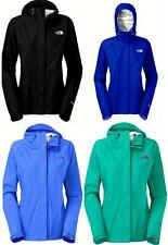 New Women's The North Face Venture Jacket  Style A8AS Waterproof 2014