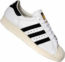 Special Offer For adidas football,adidas goodyear trainers