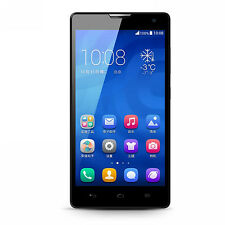 LEAGOO Lead3 4.5inch Android Quad Core MTK6582 1.3GHz 512MB+4GB Smartphone YEAR