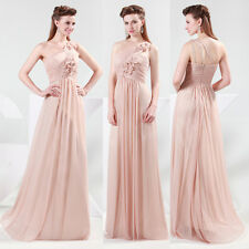 FINAL CHEAP Vintage Homecoming Cocktail Bridesmaid Evening Prom Ball Long Dress