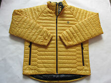 timberland earthkeepers mens lightweight primaloft insulated jacket 1014J 723