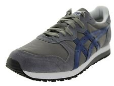 ONITSUKA ASICS DL3011150 OC RUNNER Mens Retro Grey Casual/Athletic Shoes Sneaker