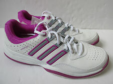 adidas ambition 7.0 VII stripes womens tennis shoes V23286 trainers sneakers