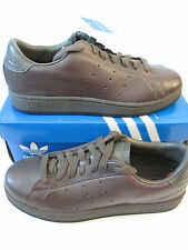 adidas originals ALI CLASSIC II 2 mens trainers 467254 sneakers shoes muhammed