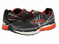 BROOKS MEN'S ADRENALINE GTS 14 RUNNING SHOES ALL COLORS AND SIZES NEW IN BOX