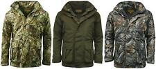 Jeu pour Homme Stealth 3 in1 camouflage veste CAMO chasse pêche tir | |