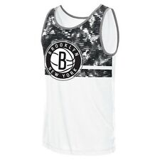 "Adidas NBA ""Energy Camo"" Men's Tank Top"