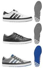 Adidas Adicross IV Golf Shoes - 3 Color Options - Mens Golf Shoes - 2015