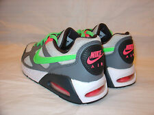 New Girls Nike Air Max IVO (GS) Shoes Size 3.5Y