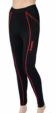 Zimco Elite Women Compression Running Tight Skin Tight Pant  Full Pant 3096