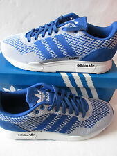 adidas originals ZX 900 weave mens trainers M19804 sneakers shoes