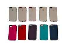 Speck Candyshell Case for Iphone 5 & 5s
