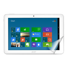 kwmobile  SCREEN PROTECTOR FOR ACER ICONIA TAB 10 (A3-A20) DISPLAY FILM TABLET