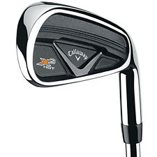 Callaway Golf X2 HOT Pro Iron Set (4-PW) - Brand NEW