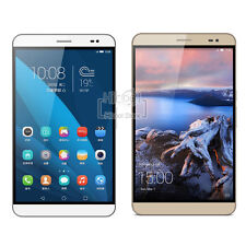 "Huawei honor X2 Mediapad X2 7"" FHD 4G LTE Phone tablet 8 core 3GB RAM 16GB/32GB"