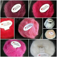 Lace,Mohair Blended yarn,super slim,Kid Mohair,Lana Grossa,WSM,other,Retro