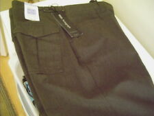 """Marks & Spencer 'Autograph' Mens Trousers 40"""""""