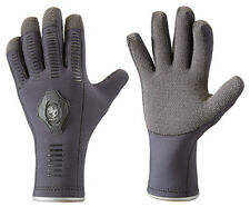 Akona ArmorTex Gloves Scuba Diving Snorkeling 5mm AKNG156K All Sizes