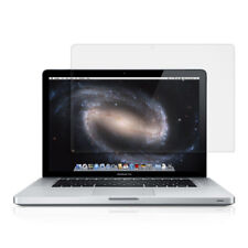 "kwmobile  SCREEN PROTECTOR FOR APPLE MACBOOK PRO 13"" (WITHOUT RETINA) DISPLAY"