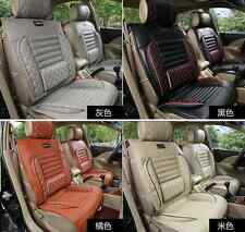 new car seat Four Seasons General classic high-grade leather car seat cover