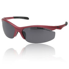 Sunwise Mens Womens Peak Cycling Running Sports Eyewear Shades Sunglasses New