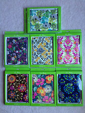 VERA BRADLEY Snap On Case for iPad 2/3 - Lilli Bell, Suzani, Indigo Pop & MORE!